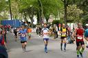 Hamburg-Marathon5358.jpg