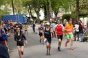 Hamburg-Marathon5363.jpg