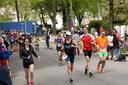 Hamburg-Marathon5364.jpg