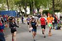 Hamburg-Marathon5365.jpg