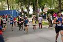 Hamburg-Marathon5366.jpg