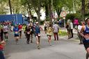 Hamburg-Marathon5368.jpg