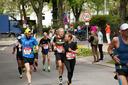 Hamburg-Marathon5370.jpg