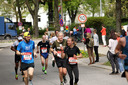 Hamburg-Marathon5372.jpg