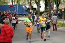 Hamburg-Marathon5376.jpg