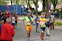 Hamburg-Marathon5378.jpg