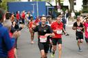 Hamburg-Marathon5380.jpg