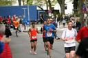 Hamburg-Marathon5385.jpg