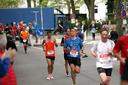 Hamburg-Marathon5386.jpg