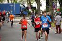 Hamburg-Marathon5387.jpg