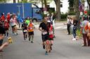Hamburg-Marathon5390.jpg