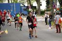 Hamburg-Marathon5391.jpg