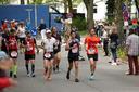 Hamburg-Marathon5396.jpg