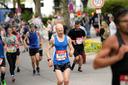 Hamburg-Marathon5408.jpg