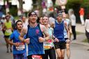Hamburg-Marathon5413.jpg
