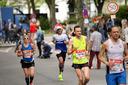 Hamburg-Marathon5417.jpg
