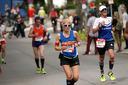 Hamburg-Marathon5418.jpg