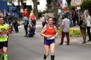 Hamburg-Marathon5420.jpg