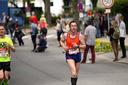 Hamburg-Marathon5422.jpg