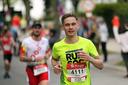 Hamburg-Marathon5423.jpg