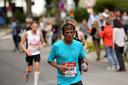 Hamburg-Marathon5435.jpg