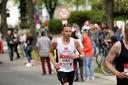 Hamburg-Marathon5436.jpg