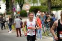 Hamburg-Marathon5437.jpg