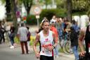 Hamburg-Marathon5438.jpg