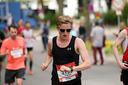 Hamburg-Marathon5443.jpg