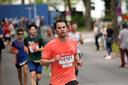 Hamburg-Marathon5446.jpg