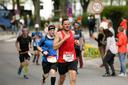 Hamburg-Marathon5456.jpg