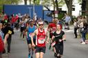 Hamburg-Marathon5458.jpg