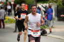 Hamburg-Marathon5460.jpg