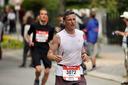 Hamburg-Marathon5461.jpg