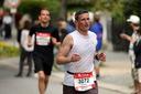 Hamburg-Marathon5462.jpg