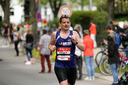 Hamburg-Marathon5463.jpg