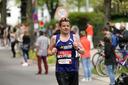 Hamburg-Marathon5464.jpg