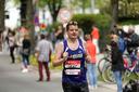 Hamburg-Marathon5465.jpg