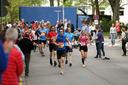 Hamburg-Marathon5467.jpg