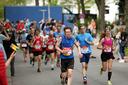 Hamburg-Marathon5469.jpg