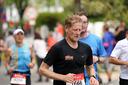 Hamburg-Marathon5474.jpg