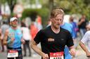 Hamburg-Marathon5475.jpg