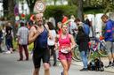 Hamburg-Marathon5476.jpg