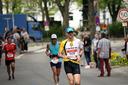 Hamburg-Marathon5479.jpg