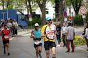 Hamburg-Marathon5480.jpg
