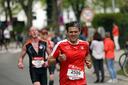 Hamburg-Marathon5482.jpg