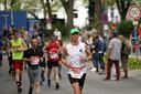 Hamburg-Marathon5486.jpg