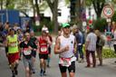 Hamburg-Marathon5488.jpg