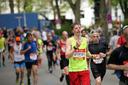 Hamburg-Marathon5493.jpg