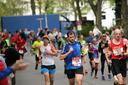 Hamburg-Marathon5496.jpg